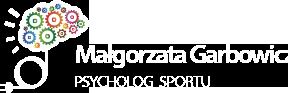 Psycholog Sportu Małgorzata Garbowicz